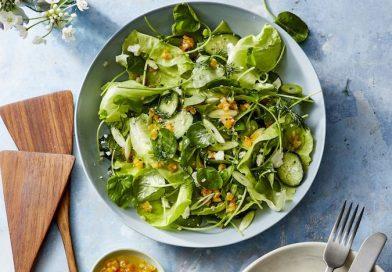 식물성 식단이 전립선 암의 위험을 감소시킨다