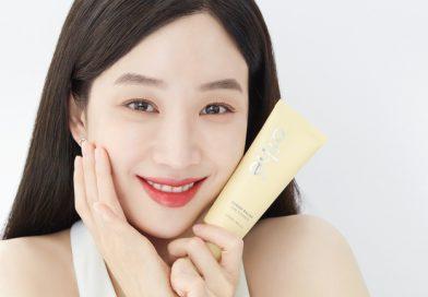 LF 아떼, 국내 최초 비건 선 케어 신제품 출시